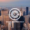 grand central tech nyc incubator
