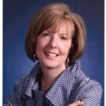 mary jo potter - healthcare angels