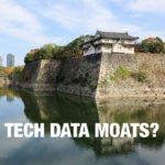 Data Moat